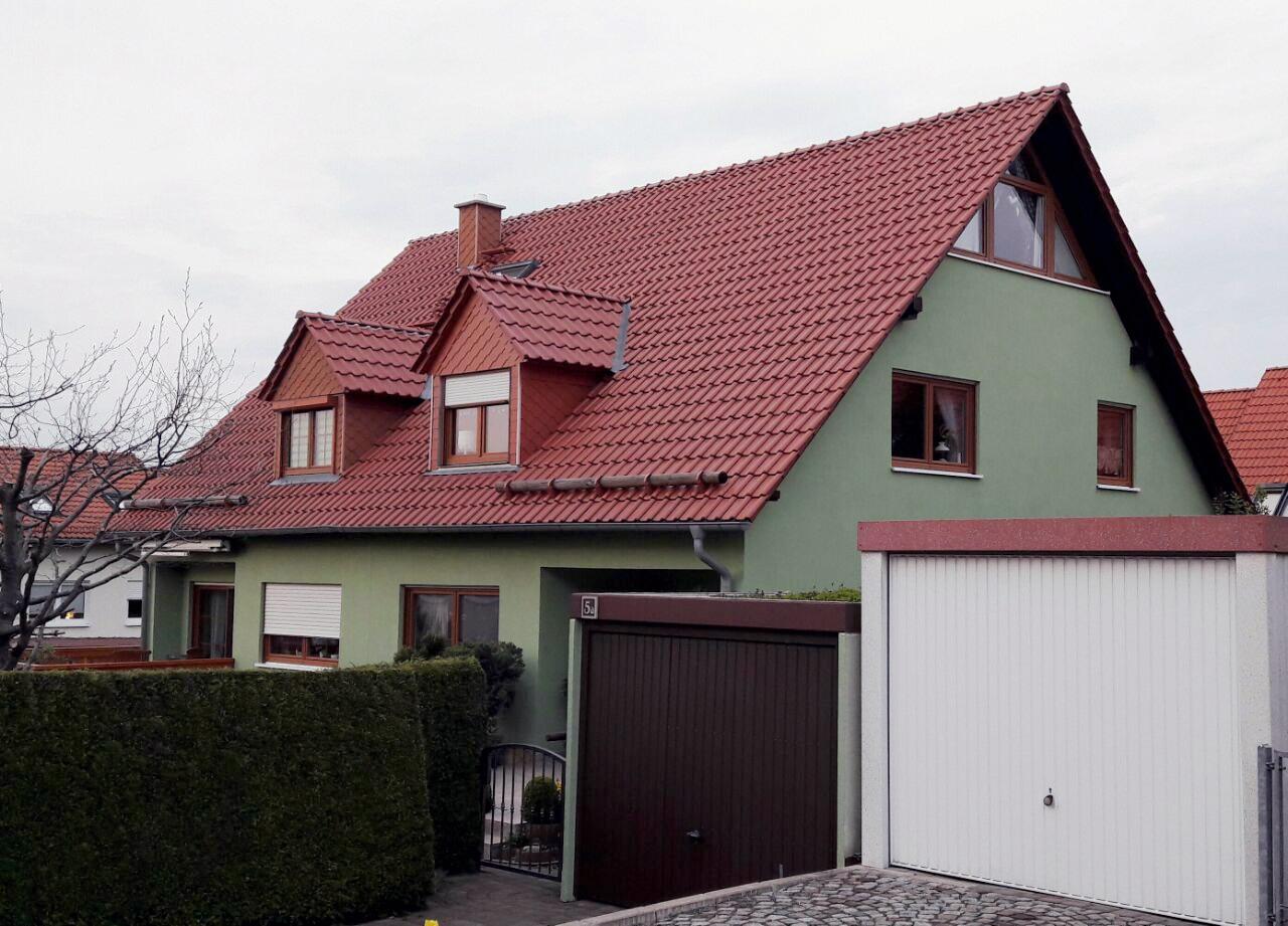 fassaden farbe fassadenfarbe grau schwedenfarbe schwedische farben holzfarbe fassadenfarbe. Black Bedroom Furniture Sets. Home Design Ideas