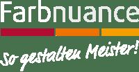 Farbnuance GmbH - So gestalten Meister