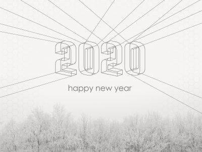 happy-new-year2020,Pixabay,Farbnuance,MalerMalermeister,Malerfirma,Fassade,Neuanstrich,Pirna,Dresden,Neujahrsgrüße