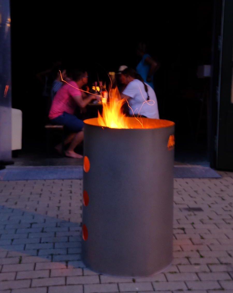 Pirna, Firmenfeier, Sommerfest, Farbnuance, Algenmax, 2020-4