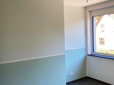 Dresden, Farbnuance, Maler, Malerfirma, Renovierung, Wandanstrich, Deckenanstrich,renovieren, Malerfachbetrieb, Tapezieren-6