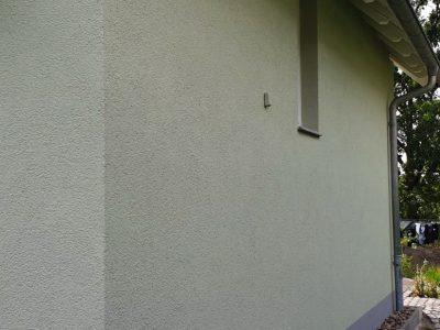 Friedrichswalde, Maler, Malerfirma, Fassade, Fassadenanstrich, Farbnuance, Anstrich, Renovierung,-3
