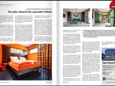 Farbnuance,Maler,Malerfirma,Laurichhof,Pirna,Artikel,Presse,Presseartikel4
