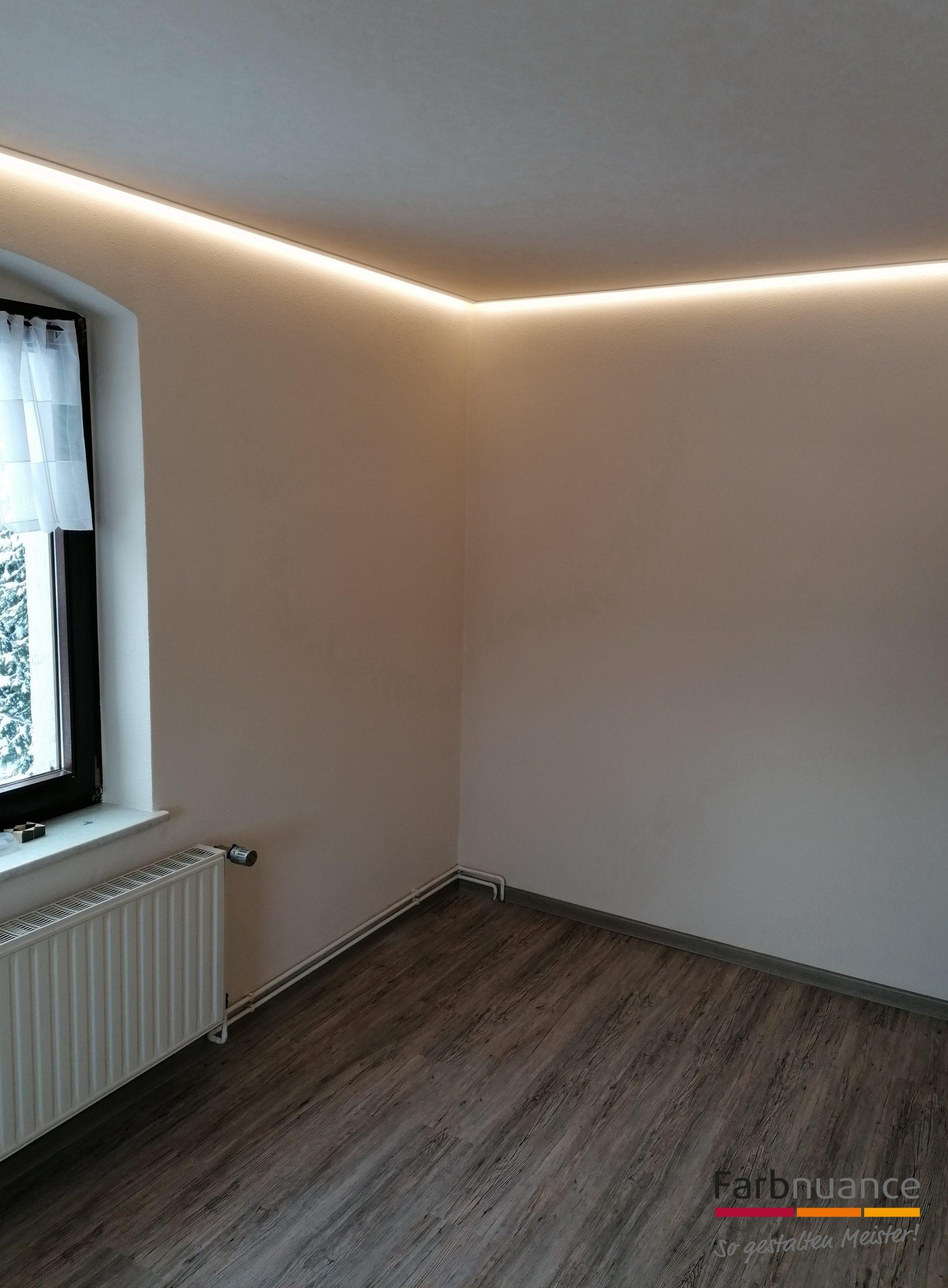 Farbnuance,Maler, Malerfirma,Fußboden,Vinyl,Pirna,Jessen,Vinylfußboden, (5)