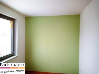 Farbnuance,Maler,Malerfachbetrieb,Einfamilienhaus,Renovierung,Pfarrlehn,Dresden,Farbe (4)