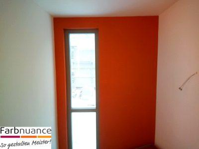 Farbnuance,Maler,Malerfachbetrieb,Einfamilienhaus,Renovierung,Pfarrlehn,Dresden,Farbe (6)