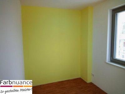 Farbnuance,Maler,Malerfachbetrieb,Einfamilienhaus,Renovierung,Pfarrlehn,Dresden,Farbe (8)