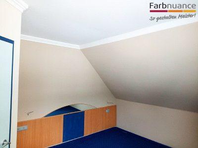 Farbnuance,Maler,Malerfirma,Hotel,Sächsische Schweiz,Lohmen,Renovierung,Streichen (1)