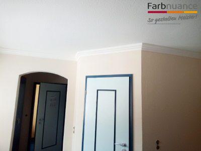 Farbnuance,Maler,Malerfirma,Hotel,Sächsische Schweiz,Lohmen,Renovierung,Streichen (3)
