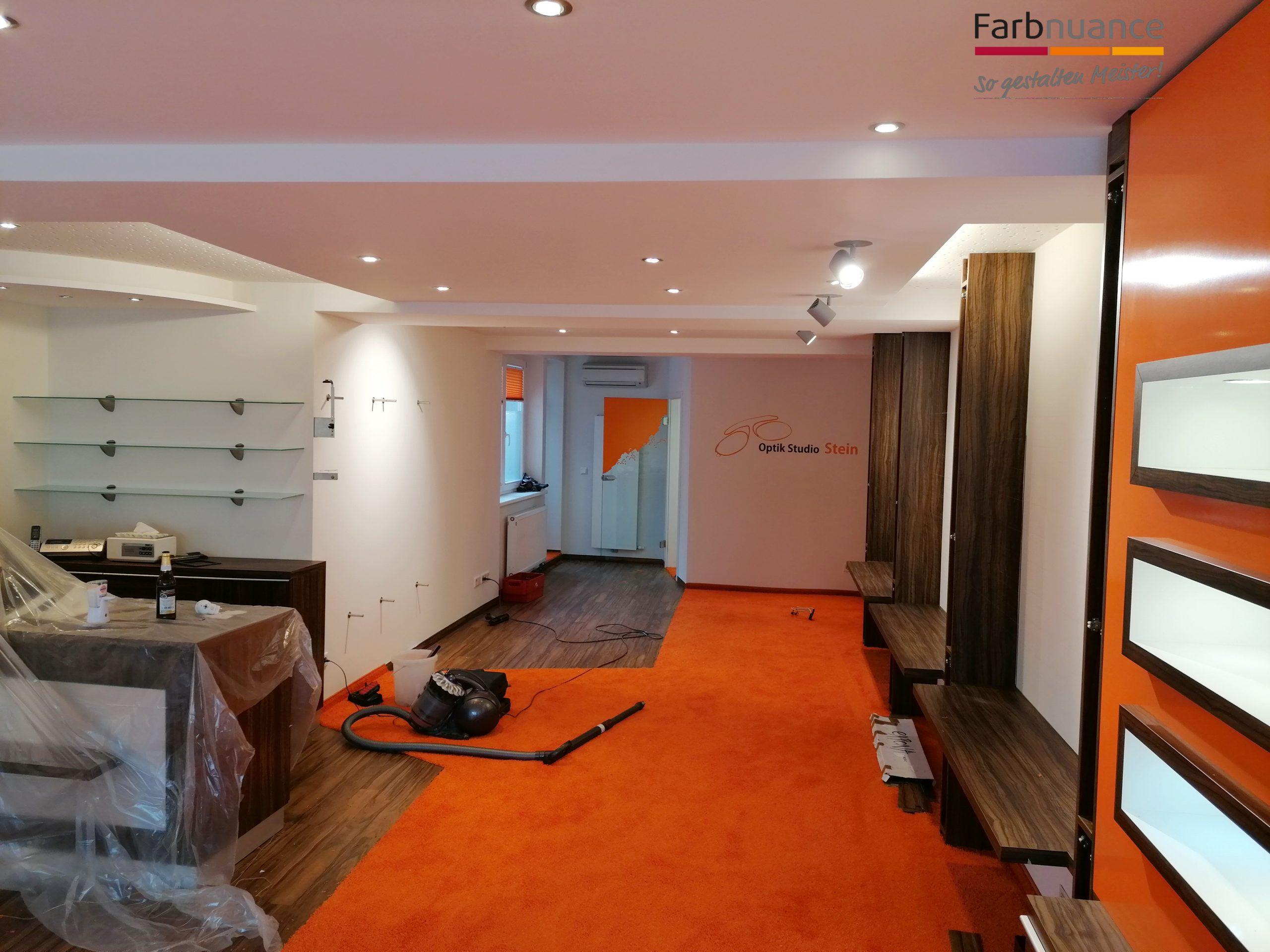 Farbnuance,Maler,Malerbestrieb,Malerfachbetrieb,Pirna,streichen,Renovierung,Tapete,Folie (3)